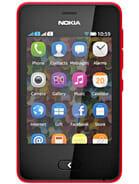 Nokia Asha 501 Price in Pakistan
