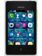 Nokia Asha 502 Dual SIM Price in Pakistan