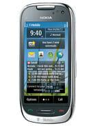 Nokia C7 Astound Price in Pakistan