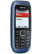 Nokia C1-00 Price in Pakistan
