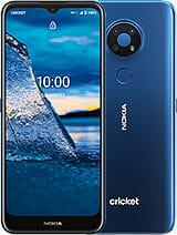 Nokia C5 Endi Price in Pakistan