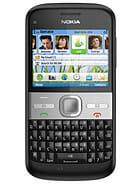 Nokia E5 Price in Pakistan