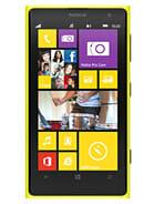 Nokia Lumia 1020 Price in Pakistan