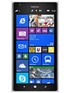 Nokia Lumia 1520 Price in Pakistan