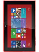 Nokia Lumia 2520 Price in Pakistan