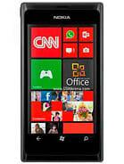 Nokia Lumia 505 Price in Pakistan
