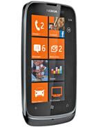 Nokia Lumia 610 NFC Price in Pakistan