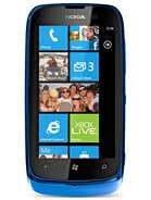 Nokia Lumia 610 Price in Pakistan