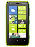 Nokia Lumia 620 Price in Pakistan