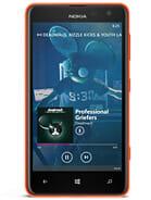 Nokia Lumia 625 Price in Pakistan