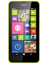 Nokia Lumia 630 Dual SIM Price in Pakistan