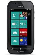 Nokia Lumia 710 T-Mobile Price in Pakistan