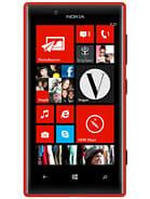Nokia Lumia 720 Price in Pakistan