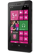 Nokia Lumia 810 Price in Pakistan