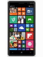Nokia Lumia 830 Price in Pakistan