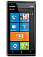 Nokia Lumia 900 AT&T Price in Pakistan