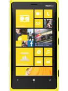 Nokia Lumia 920 Price in Pakistan