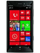 Nokia Lumia 928 Price in Pakistan