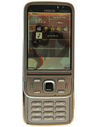 Nokia N87 Price in Pakistan