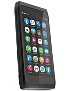 Nokia N950 Price in Pakistan