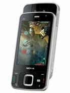 Nokia N96 Price in Pakistan