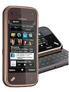 Nokia N97 mini Price in Pakistan