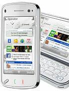 Nokia N97 Price in Pakistan