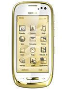 Nokia Oro Price in Pakistan
