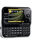Nokia 6790 Surge Price in Pakistan