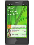 Nokia X+ Price in Pakistan