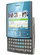 Nokia X5-01 Price in Pakistan