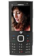 Nokia X5 TD-SCDMA Price in Pakistan