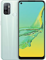 Oppo A33 Price in Pakistan