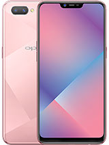 Oppo A5 (AX5) Price in Pakistan