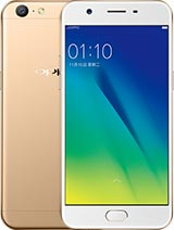Oppo A57 Price in Pakistan