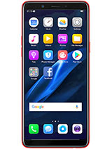 Oppo F7 Youth Price in Pakistan