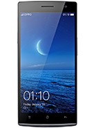 Oppo Find 7a Price in Pakistan