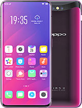 Oppo Find Price in Pakistan