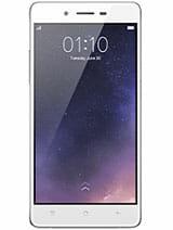 Oppo Mirror 5s Price in Pakistan