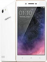 Oppo Neo 7 Price in Pakistan