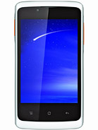 Oppo R811 Real Price in Pakistan