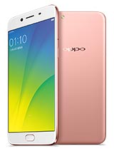 Oppo R9 Plus Price in Pakistan