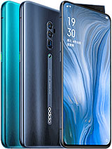 Oppo Reno 5G Price in Pakistan
