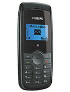 Philips 191 Price in Pakistan