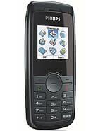 Philips 192 Price in Pakistan