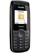 Philips 193 Price in Pakistan