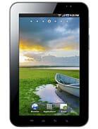 Samsung Galaxy Tab 4G LTE Price in Pakistan