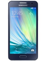Samsung Galaxy A3 Duos - Price in Pakistan-