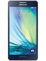 Samsung Galaxy A5 - Price in Pakistan