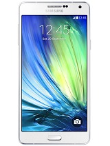 Samsung Galaxy A7 Duos - Price in Pakistan